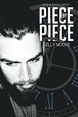 piece-by-piece-broken-pieces-series-book-3