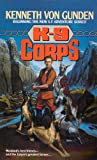 img - for K-9 Corps book / textbook / text book