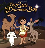 The Little Drummer Boy (Look-Look) (0375826254) by Trimble, Irene