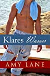 Klares Wasser (German Edition)