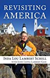 img - for Revisiting America book / textbook / text book