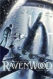 """Afficher """"Ravenwood n° 2 La Forêt de verre"""""""