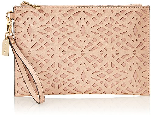_Aldo Whitebread Clutch H...