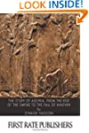 The Story of Assyria, from the Rise o...