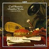 Stamitz: Chamber Works