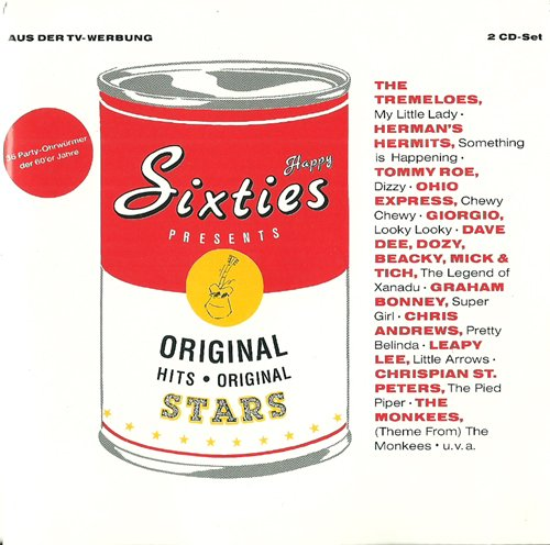original-60s-compilation-cd-36-tracks