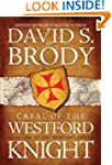 Cabal of The Westford Knight: Templar...