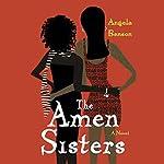 The Amen Sisters | Angela Benson