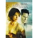 The Lake House (Widescreen Edition) ~ Keanu Reeves