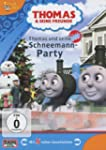 Thomas & seine Freunde - Thomas und s...