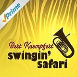 Swingin' Safari