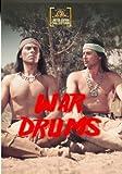 War Drums [Import]