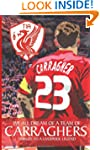 We All Dream Of A Team Of Carraghers:...