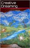 Read Felting Adventures on-line