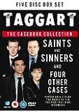 Taggart - Saints & Sinners [DVD]