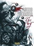 echange, troc Parrillo Lucio - Lucio Parrillo-the Art of