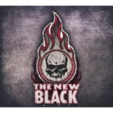 "The New Black (Ltd.Digi)von ""New Black"""