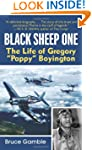Black Sheep One: The Life of Gregory...