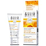 Lavera Organic Calendula Mattifying Balancing Cream For Normal/Combination Skin 30ml