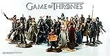 Game-of-Thrones-Daenerys-Figure