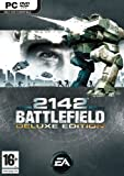 Battlefield 2142: Deluxe Edition (PC DVD)