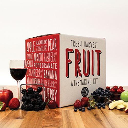 master-vintner-fresh-harvestr-fruit-winemaking-kit