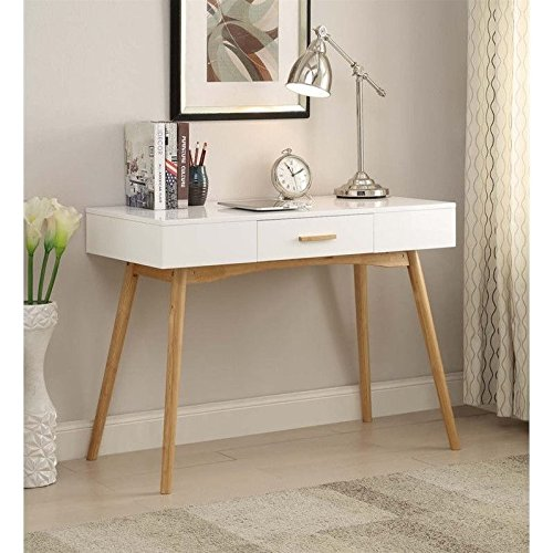 convenience-concepts-oslo-one-drawer-desk-white