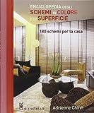 img - for Enciclopedia degli schemi di colore e di superficie book / textbook / text book