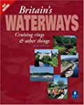 Britain's Waterways: Cruising Rings &...
