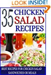 35 Chicken Salad Recipes: Best Recipe...