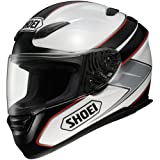 Shoei Enigma RF-1100 Sports Bike Motorcycle Helmet - TC-6 / Small