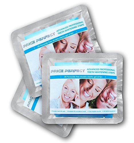 28-teeth-whitening-strips-professional-top-quality-no-peroxide-non-sensitive-tooth-gel-price-perfect