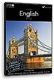 Ultimate English (PC/Mac)