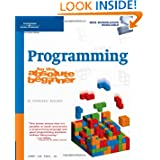 Programming Ebook Amazon
