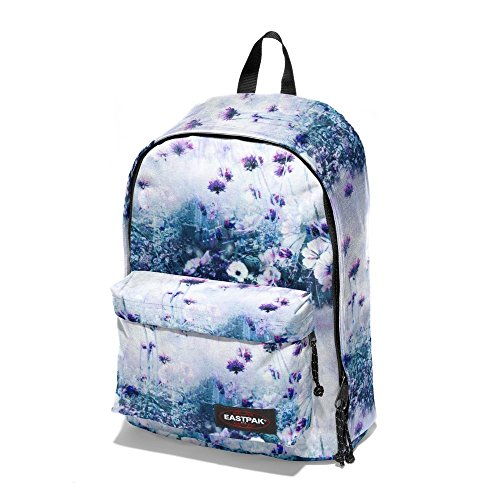 Eastpak Backpack Out of Office Purple chive