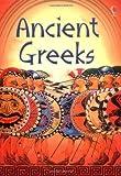 Ancient Greeks (Usborne Beginners) (0746074859) by Turnbull, Stephanie
