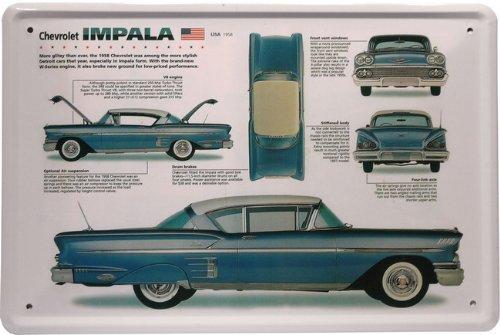 blechschild-chevrolet-impala-20-x-30cm-reklame-retro-blech-26