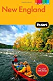 Fodor's New England, 29th Edition