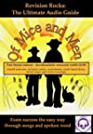 Of Mice and Men: The Ultimate Audio R...