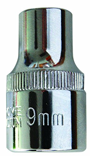 Stag STA085 Super Lock Socket Drive, 1/2-inch