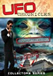 UFO Chronicles: Cosmic Watergate [DVD...