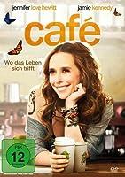Caf� - Wo das Leben sich trifft