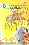 img - for Mahabharata book / textbook / text book