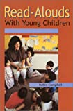 Read-alouds with young children /