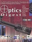 Optics Digest: Scopes, Binoculars, Ra...