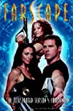 Farscape: The Illustrated Season 4 Companion (1840235918) by Simpson, Paul