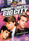 Bright Lights, Big City [DVD]