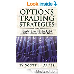 Good stock options to trade