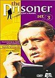 echange, troc The Prisoner - Set 3:  The Schizoid Man/Many Happy Returns/It's Your Funeral - 2 DVD [Import USA Zone 1]