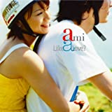 Like a Love?(DVD付)